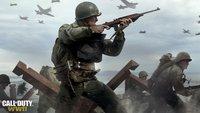 PS Plus-Spiele im Juni – CoD: WW2 und möglicherweise Spider-Man
