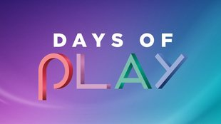 Days of Play 2020: Eure letzte Chance auf tolle PS4-Angebote