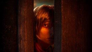 Endlich mehr Silent Hill – Pyramid Head ist der nächste Killer in Dead by Daylight