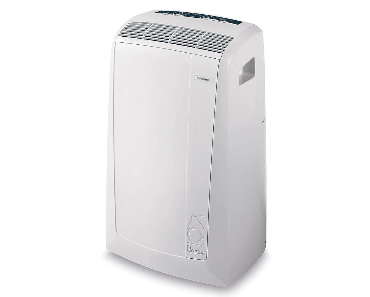 Klimaanlage Für Zuhause Testsieger