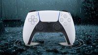 PS5: Überarbeitetes DualSense-Feature könnte Spielerlebnis deutlich verbessern