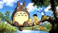 """Anime: Studio Ghibli arbeitet derzeit an einem weiteren """"großartigen"""" Film"""