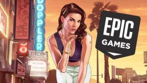 Epic Games Store: So viel Geld hat das Unternehmen mit Gratis-Games verschenkt