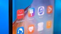 HarmonyOS: Huawei lockt Kunden mit beliebtem Spiele-Klassiker