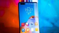 Samsung greift Huawei da an, wo es besonders weh tut