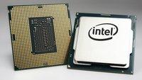 Rückschritt bei Intel: Werden die neuen Prozessoren schlechter als die alten?