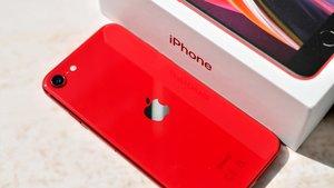 iPhone SE muss noch warten: Apple strapaziert Geduld der Kunden