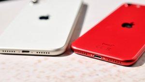 Drohende Gefahr fürs iPhone: Apple muss mit Super-GAU rechnen