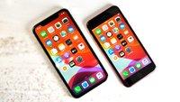 iPhone SE 2 vs. iPhone 11: Kann das neue Apple-Smartphone mit dem Top-Gerät mithalten?