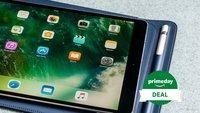 iPad Pro 10.5: Apple-Tablet am Prime Day 2020 nochmal günstiger