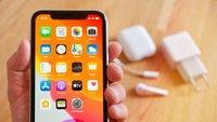 Das beste Smartphone-Zubehör auf Amazon – für Android und iPhone