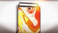 iPhone 12 durchgeknallt: So verrückt ist selbst Apple nicht, oder?