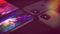 iPhone 12: Gerüchteküche zaubert uns Komplett-Menü zum Apple-Handy – alle Preise und Modelle