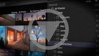 Apples Mac-Nutzer erhalten Geschenk: Profi-App kostenlos statt 69 Euro