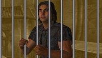 The Elder Scrolls-Spieler versauert 600 Jahre im Gefängnis, und schreibt die TES-Geschichte um