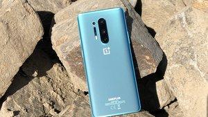OnePlus schlägt andere China-Handys: So schnell kann es gehen