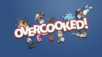 Epic Games Store: Richtet eure Schürzen und sichert euch jetzt Overcooked als Gratis-Game
