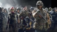 Ubisoft verklagt Google und Apple wegen Rainbow Six: Siege-Kopie