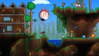 Beliebtes Sandbox-Spiel steigt in den Steam-Charts hoch ein
