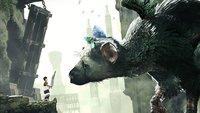 Sony arbeitet an The Last Guardian-Film – Schauspieler für vier Rollen gesucht