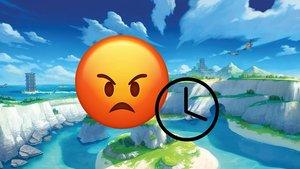 Pokémon Schwert & Schild: Fans ärgern sich über die Länge des DLCs
