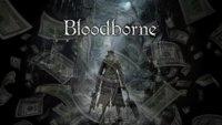 Bloodborne Remaster für PC? Streamer bot Geld gegen Leak und hat ihn bekommen