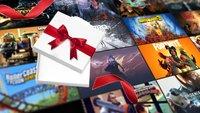 Epic Games Store: Kostenlose Spiele bringen mehr Vorteile, als ihr denkt