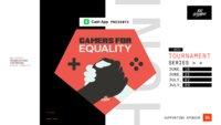 CoD: Warzone-Turnier abgesagt – Activision und Profis geraten in Streit