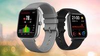 Ab heute bei Aldi: Apple-Watch-Klon aus China – Smartwatch besser als gedacht?
