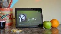 Amazon Echo und Spotify: Auf diese Nachricht haben Musikfans lange gewartet