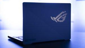 Gaming-Laptop-Test 2020: Die besten Modelle im Überblick