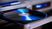 Kaputte Blu-Ray-Player von Samsung: Hersteller bietet endlich eine Lösung an