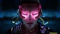 Cyberpunk 2077: Kostenloses Goodie-Paket und Merch-Rabatte für kurze Zeit
