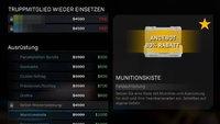 Call of Duty Warzone: Zufällige Events und was sie bewirken