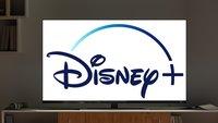 Wegen Disney+: Drei TV-Sender werden eingestampft