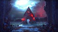 Dragon Age 4 wurde von BioWare angeteast, aber erwartet nicht zu viel