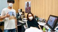 Arbeitet Kojima bereits an Death Stranding 2?
