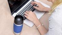 Thermobecher to go: Testsieger und Bestseller unter den Kaffeebechern