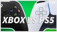 Alles über Xbox Series X und PlayStation 5