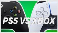 PS5 oder Xbox Series X: Umfrage zeigt, welche Next-Gen-Konsole gekauft wird
