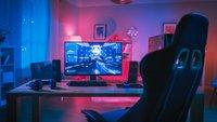 Gaming-Stühle im Test 2020: Testsieger und Empfehlungen in der Übersicht