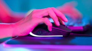 Gaming-Maus-Test 2020: Modelle von Razer, Logitech und Co. im Vergleich