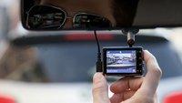 Dashcam Test 2020: Autokamera-Empfehlungen und Testsieger