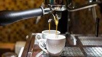 Espressomaschinen im Test: Die besten Siebträger-Kaffeemaschinen 2021 und Stiftung-Warentest-Sieger