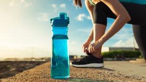 Trinkflaschen: Testsieger und Bestseller aus Kunststoff und Aluminium