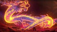 PlayStation 5: Alle vorgestellten PS5-Spiele für 2020 und 2021
