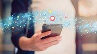 Besseres Internet in Deutschland: So soll der Ausbau beschleunigt werden
