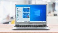 Ab heute bei Aldi: Kompakter Laptop zum kleinen Preis – lohnt sich der Kauf?