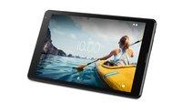Ab heute bei Aldi: Android-Tablet im Angebot – lohnt sich der Kauf?