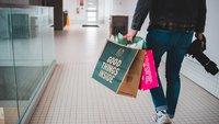 Deutsche Mehrwertsteuer Juli - Dezember 2020 gesenkt: Wo man sparen kann